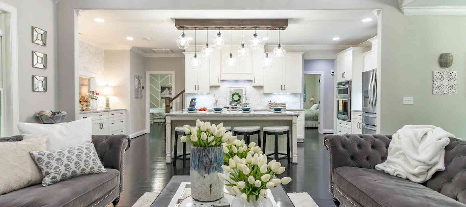 Design Trends for Home Remodeling