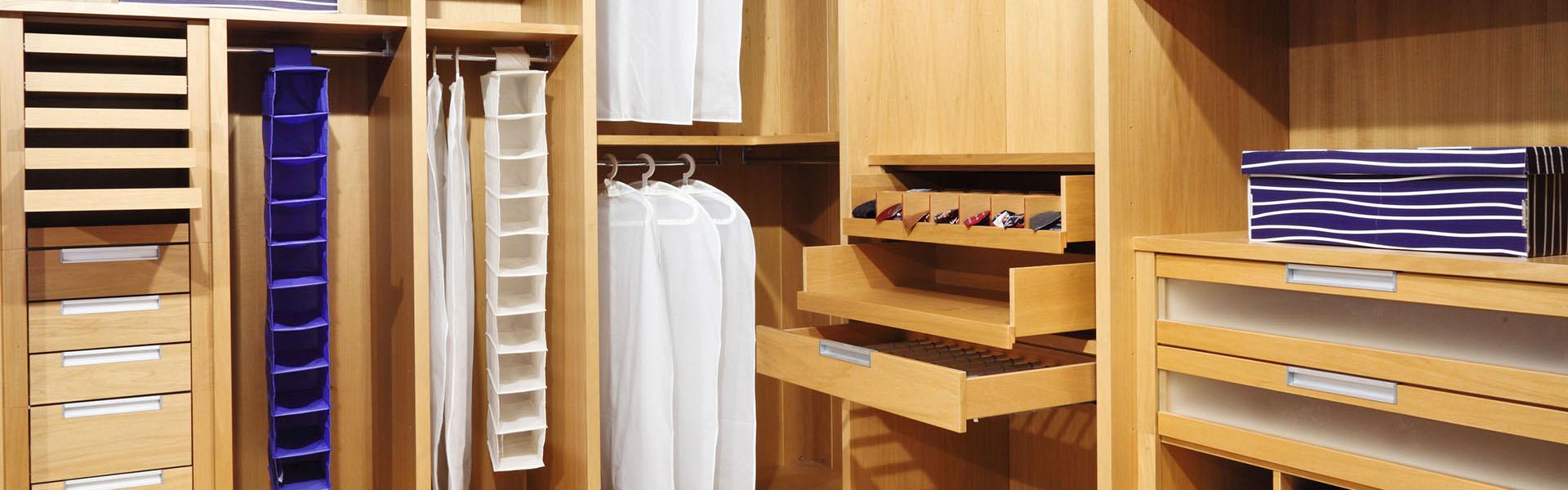 closet systems naples fotolia garage cabinets