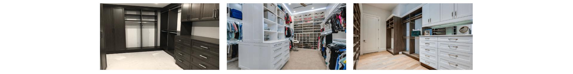 Custom Closet Storage Naples, FL ...