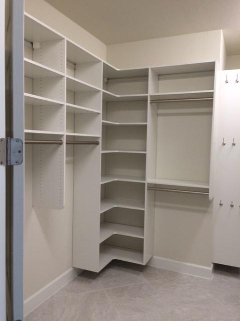 Custom Closet System Gallery Plc Closets Naples Fl